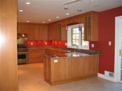 13x13 kitchen size not style to inspire inside