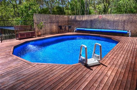 affordable pool affordable pools search easy your one stop shop for