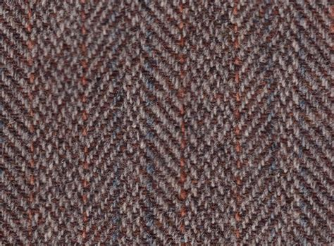 english upholstery tweed cloth wikipedia