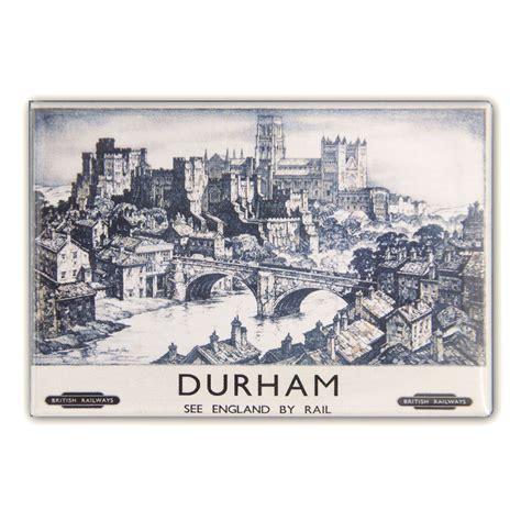 Durham College Letterhead durham city magnet at durham official shop