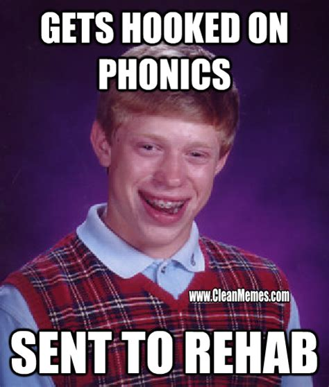 Hooked On Phonics Meme - hooked on phonics meme 28 images jsut tryed some kraor