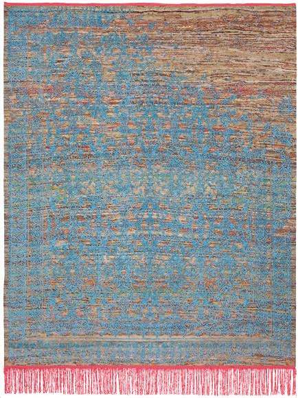 Daybed Jan Kath Carpets And On