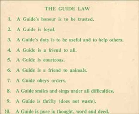 the laws guide to bbc liverpool local history my merseyside memory guides