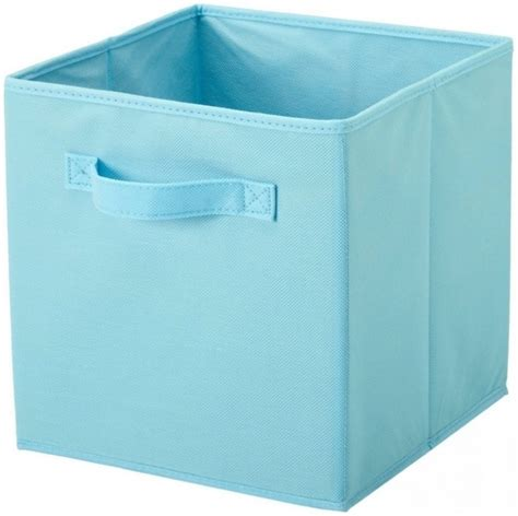ikea storage bins marvelous enchanting fabric drawers ikea 103 fabric