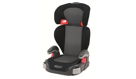 baby car seat cushions graco graco junior maxi car seat 2 3 4 to 12 years