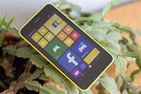 antivirus for nokia lumia 630 антивирус для windows phone 8 1 nokia lumia 630 wipline