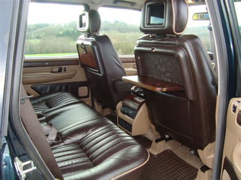 old land rover discovery interior p38 interior fit discovery pesquisa google land rover