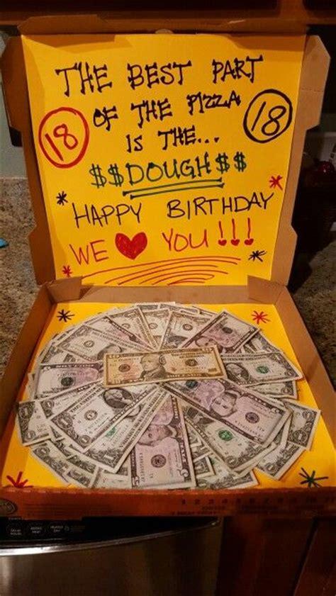 best money card best 25 birthday money gifts ideas on