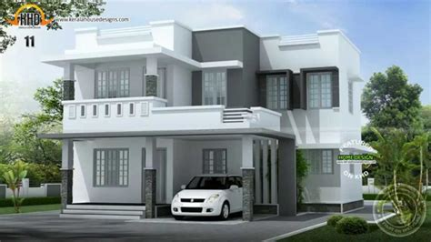 best new home designs beautiful house plans most beautiful small house plans 17