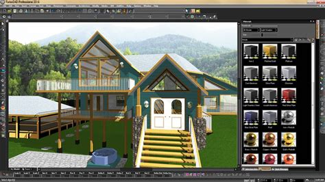 home landscape design pro v17 home landscape design pro v17 best free home design