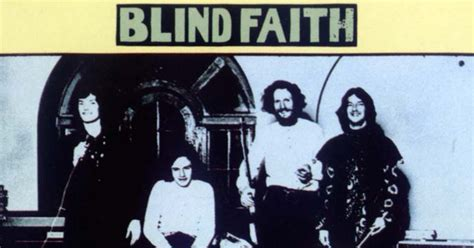 Blind Faith Can T Find My Way Home Live Best Classic Bands Blind Faith