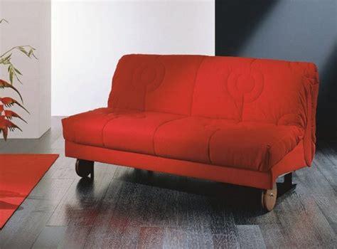 letti 120 cm divano letto 120 cm canonseverywhere