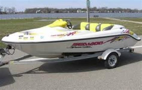 sea doo jet boat manual download 1996 1997 sea doo jet boat service repair shop manual