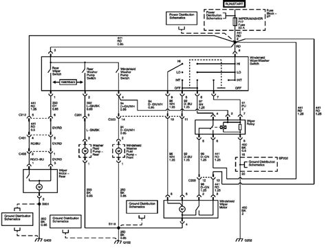 2005 chevy aveo radio wiring diagram silverado on maxresdefault jpg in simple 973 215 1214 with 2004 where is the wiper relay on a 2005 chevrolet aveo