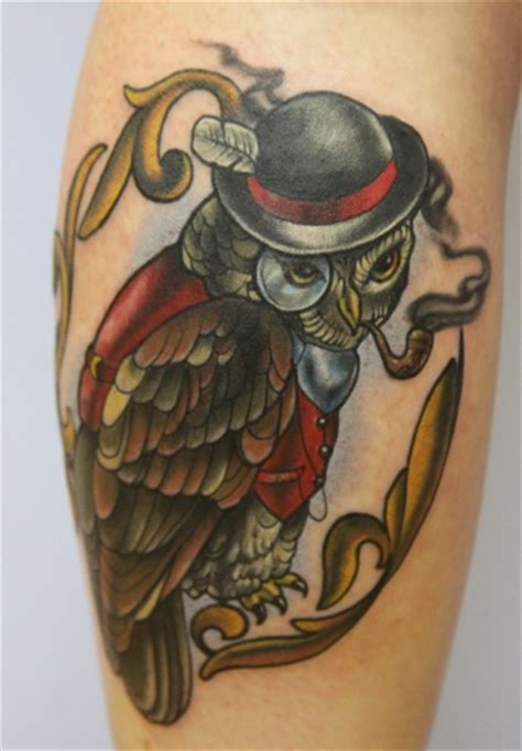 owl tattoo hat 642 best images about designs on pinterest traditional