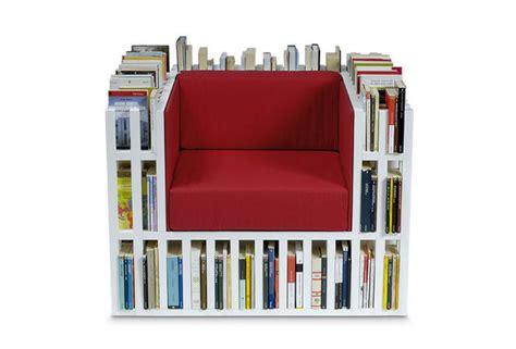 shhh i m reading chair that as a bookshelf