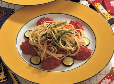 decorazione piatti cucina le 10 decorazioni cambieranno i tuoi piatti