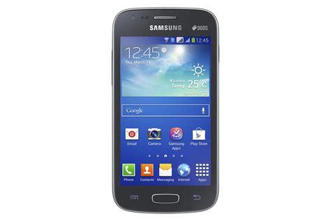 Hp Samsung Galaxy Ace 2 samsung galaxy ace 3 officially announced sammobile