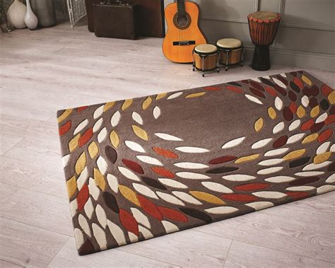 large room size rugs stunning quality modern colours contemporary 2 large room sizes designer rugs ebay