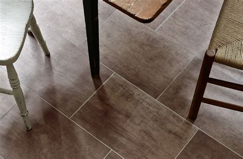 Amitico Flooring by Create Your Floor Residential