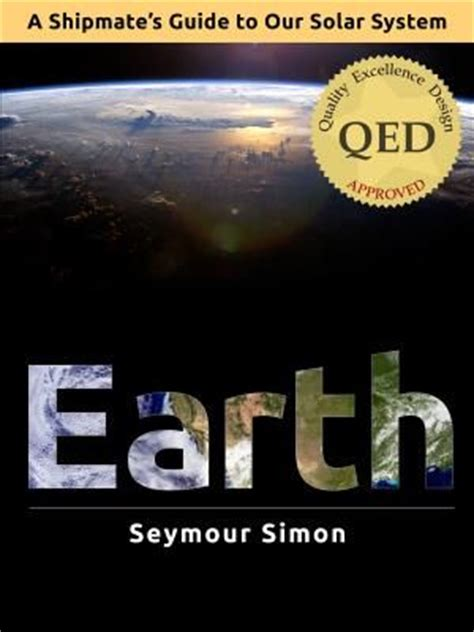 simon and the solar system books 1000 images about seymour simon s books on
