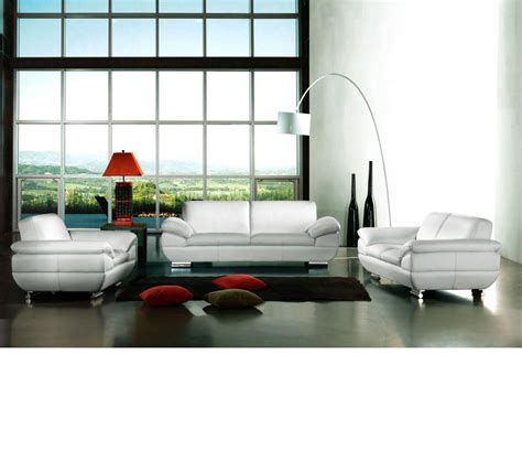 divani furniture dreamfurniture divani casa 269 modern italian