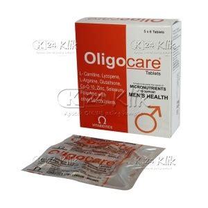 Obat Oligocare Jual Beli Oligocare K24klik
