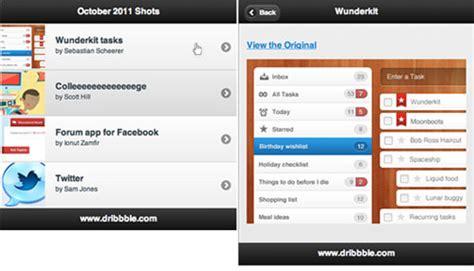 jquery design guidelines mobile app design dev beginner s guide to jquery mobile