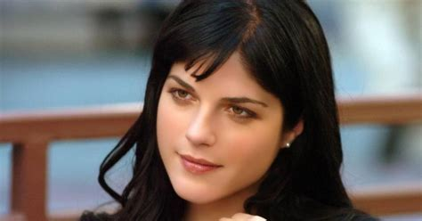 Selma Blair Movies List: Best to Worst