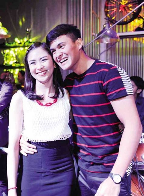 sarah and matteo latest news october 2015 sarah geronimo opens up about relationship with boyfriend