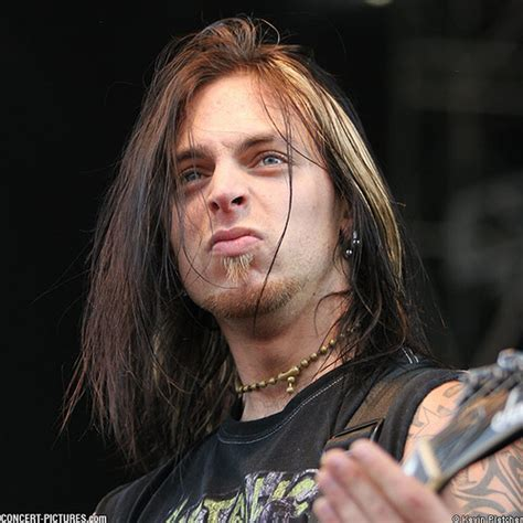 matthew tuck bullet for my matt tuck images matt