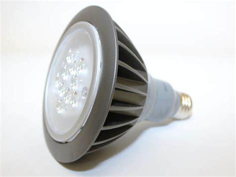 Philips 100 Watt Equivalent 17 Watt 120 Volt Non Philips 100 Watt Led Light Bulb