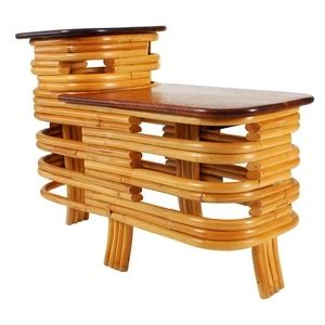 Atlantis Wicker Patio Accent Table 17 Best Images About Wicker End Tables On