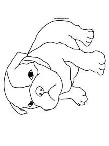 pictures of dogs to color coloring photos to print dogs pets animals coloring