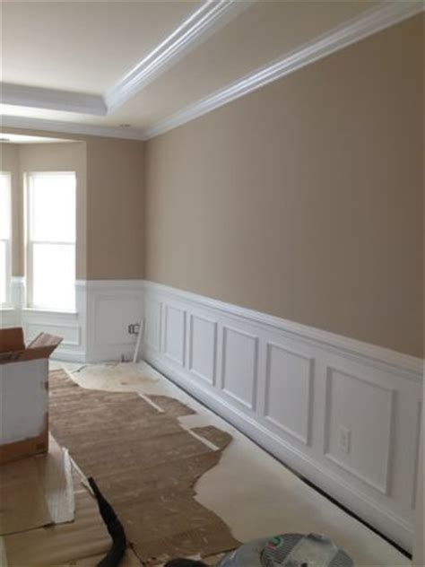 sherwin williams pavillion beige 20 best ideas about gray beige paint on
