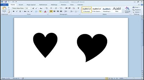 heart pattern with keyboard symbols love symbol copy paste image collections symbol and sign
