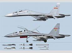 Application of titanium in aviation- King Titanium J 11