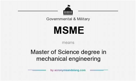 what does an m sc degree stand for paperwingrvice web fc2