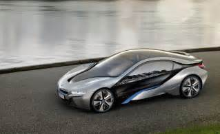 bmw new cars 2015 new bmw sports cars 2014 2015 bmw sports car photos