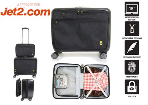 hand luggage size gallery 56x45x25 jet2 cabin luggage 56x45x25 jet2 hand luggage size