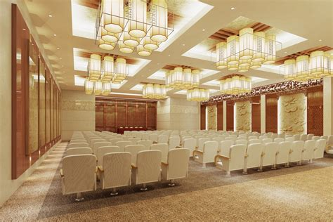 business meeting room layout hotel business meeting room interior design image