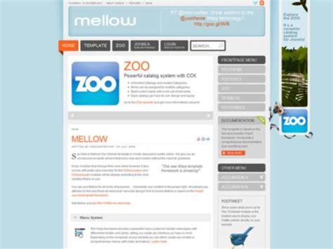 free download phoenix yootheme joomla template clone free download mellow yootheme joomla template clone site