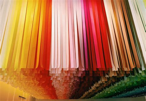 color factory interactive exhibit color factory comes to new york city