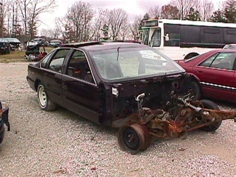 96 chevy impala ss parts rv parts 94 96 chevy impala ss parts for sale auto parts