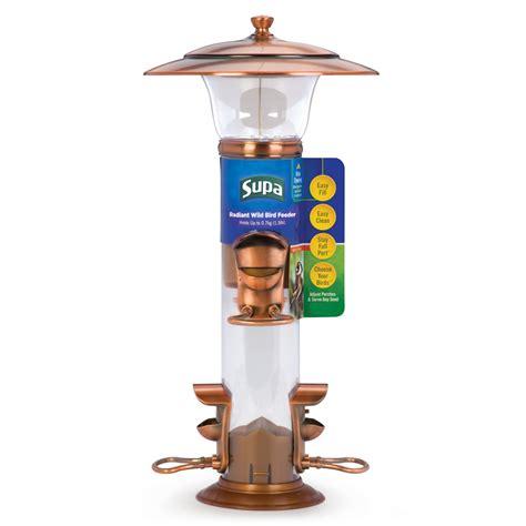 radiant wild bird feeder deal at wilko offer calendar week