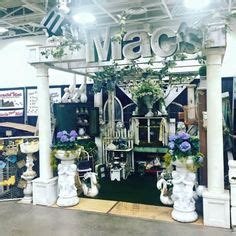 Minnesota Home And Garden Show - 1000 images about ms mac s antiques on