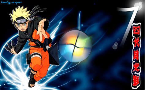 imagenes anime para windows 8 windows con anime im 225 genes taringa