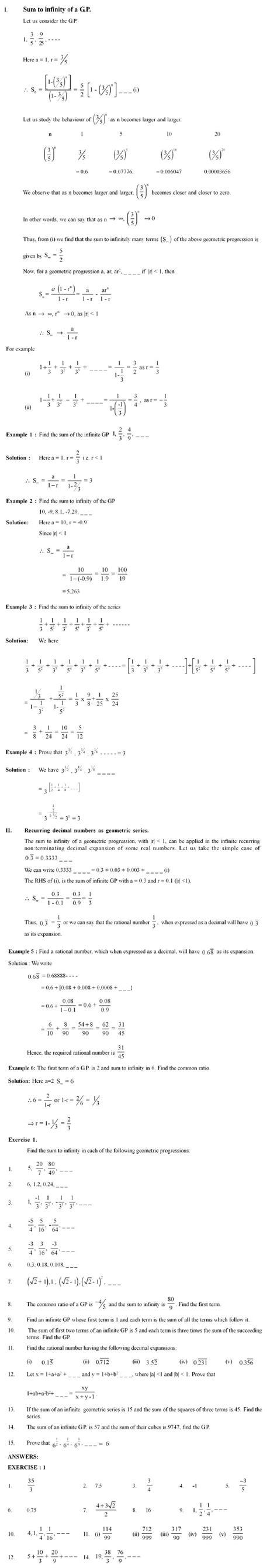 biodata format cbse class 11 maths for class 11 cbse ncert solutions for class 11th