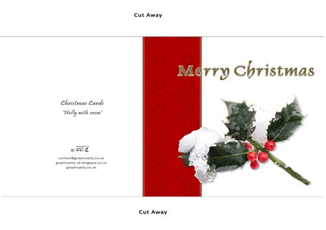 printable christmas cards uk h u taylor greeting cards