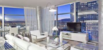 Condos In Veer High Rise Condos For Sale Las Vegas 250k 2 Million
